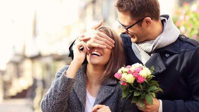 Girls, Gimana sih Cara Bikin Pacar Jadi Romantis?