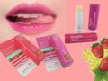 Review Lip Balm Wardah Everyday Fruity Sheer, Bikin Bibir Lembap Setiap Hari!