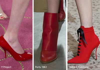 Model Sepatu Wanita Hak Tinggi Bisa Mempertegas Kesan Elegan nan Sexy