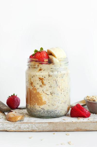 Menu Diet Sehat Untuk Kamu yang Sibuk Beraktivitas, Praktis dan Lezat!