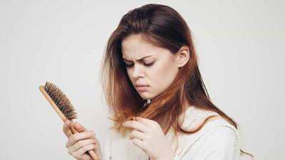 Enggak Perlu Cemas, Tonic Penumbuh Rambut Terbaik Ini Bisa Mengatasi Masalah Kerontokanmu!