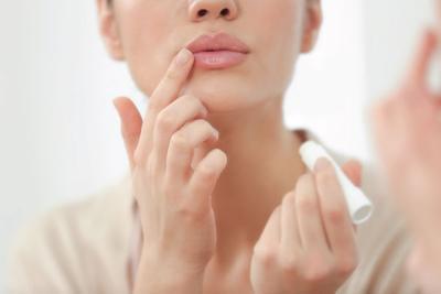 Cara Menghilangkan Bibir Hitam dengan Bahan Alami yang Ada di Rumah