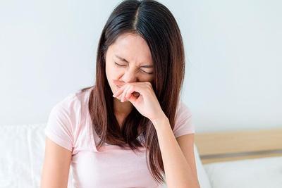Ladies, 4 Jenis Aroma Ini Bisa Jadi Tanda Kondisi Kesehatan Miss V Kamu!