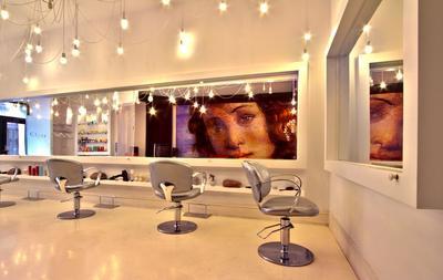 Tak Cuma di Jakarta, Ini 4 Salon Kecantikan untuk Manjakan Diri yang Paling Recommended!