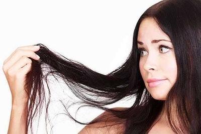 """[FORUM] Shampo yg cocok untuk rambut berminyak dan mudah rontok yg bagus kira"""" merek apa ya?"""