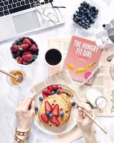 Anti Gagal, Begini Program Diet Sehat dan Aman yang Tepat untuk Kamu Coba