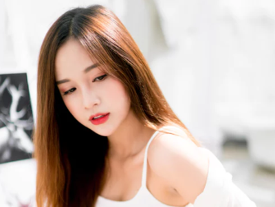 4 Skincare Korea yang Wajib Dimiliki Sesuai Jenis Kulit Kamu!