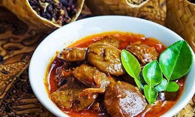 Olahan Resep Masakan Jengkol Seperti Ini Akan Bikin Kamu Mulai Menyukainya!