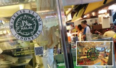 [FORUM] Pentingkah Label Halal di Restoran?