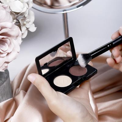 2. Inez Face Contour Shading Powder
