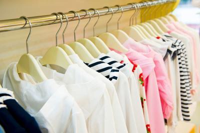 [FORUM] Mendingan beli 1 baju branded atau 10 baju murah?