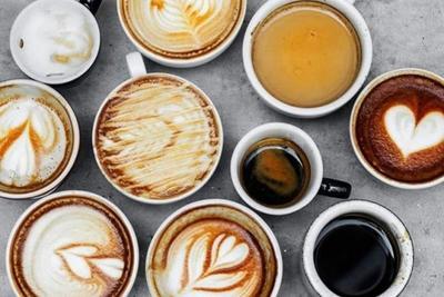 [FORUM] Suka banget kopi nih! Bahaya gak ya kalo diminum setiap hari?