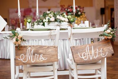 [FORUM] Perlukah memakai jasa wedding planner?