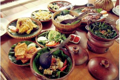 Rekomendasi Kuliner Bogor yang Enak dan Tak Bikin Kantong Jebol