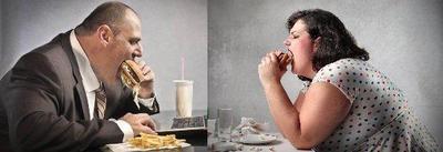 Cara Diet Alami yang Cepat