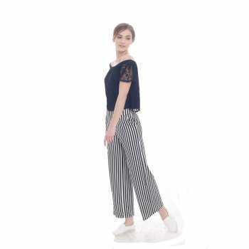 61+  Celana Kulot Untuk Orang Kurus Terbaru Gratis