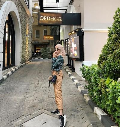 5 Tempat Asyik untuk Ngabuburit Positif di Jakarta, Bikin Kamu Lupa Waktu!