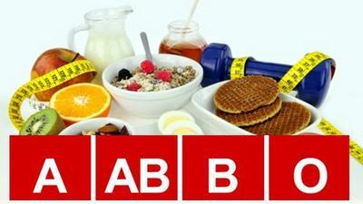 Jangan Sembarangan, Cari Tahu Cara Diet Sehat Sesuai Golongan Darah Disini!