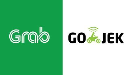 [FORUM] Kamu tim gojek apa grab nih gengs?
