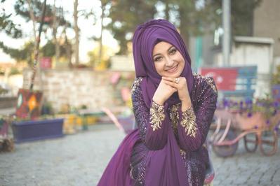 [FORUM] Pengen Coba Hijab Tumpuk, Tapi Kok Udah Gak Zaman...