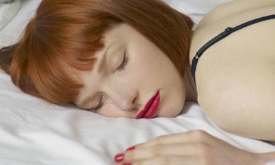 [FORUM] Duh, Kok Males Banget ya Bersihin Muka sebelum Tidur!
