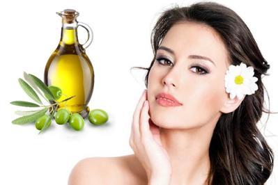 Manfaat Minyak Zaitun untuk Kecantikan, Tuntas Hilangkan Jerawat!