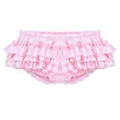 Beberapa Motif Model Celana Dalam Wanita Anti Norak yang Bisa Jadi ... 9ccaf7cff6