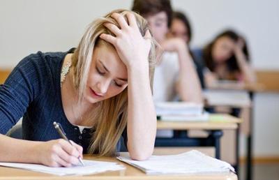 Deretan Informasi Jurusan Kuliah untuk Anak IPA dan yang Paling Banyak Dicari di Dunia Kerja