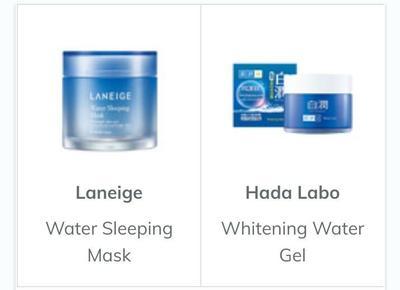 [FORUM] Skincare Korea VS Skincare Jepang