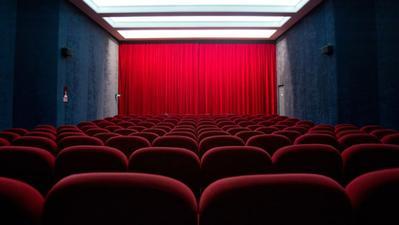 [FORUM] Genre film yang paling kalian suka dan benci apasih?