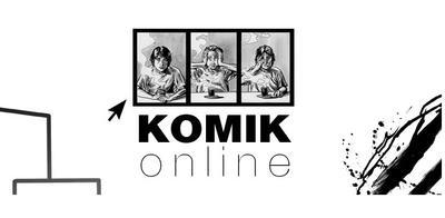 [FORUM] Share judul komik online yang seru dong!