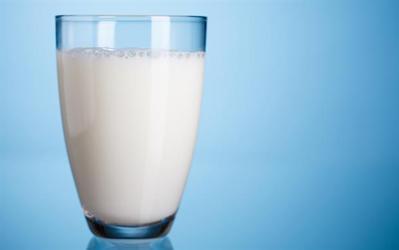 Mengapa Susu Dapat Menjadi Salah Satu Cara Menambah Berat Badan?
