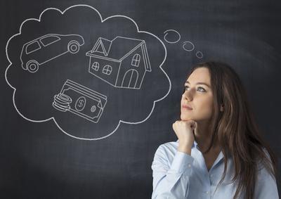 Ini Dia Peluang Usaha Rumahan Minim Modal yang Siap Menghasilkan Uang Banyak