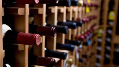 Bikin Wine Makin Nikmat dengan Life Hacks Ini!