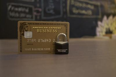 3. Atur Limit Kartu Kredit Kamu