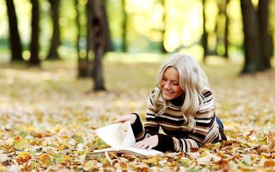Butuh Buku Baru? Novel Terbaru Tentang Cinta Ini Wajib Kamu Punya