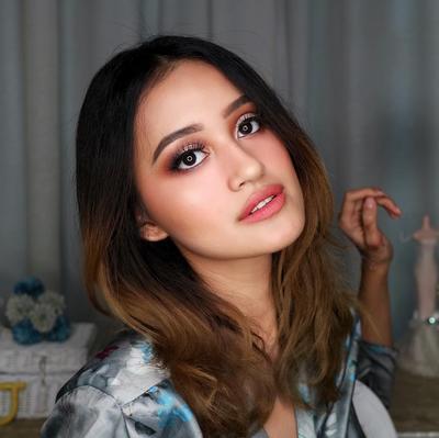 Koleksi Eyeliner Pixy, Cocok Buat Pemula yang Belajar Makeup!