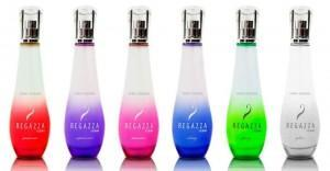 Regazza Spray Cologne