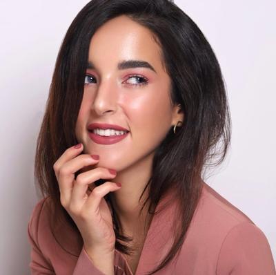 4 Moisturizer Wardah untuk Makeup Tahan Lama 'Si Kulit Berminyak'