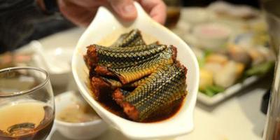 [FORUM] Makanan Manado ekstrim banget deh, berani cobain?