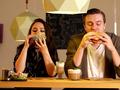 [FORUM] Susahnya diet kalau punya pacar hobi makan...
