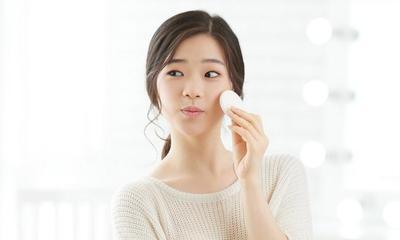 Buruan Catat, Ini Rekomendasi Skin Care Korea Sesuai Jenis Kulit Kamu!