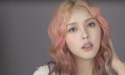 5 Vlogger Wanita Cantik dari Korea Ini Bikin Belajar K-Makeup Makin Gampang!