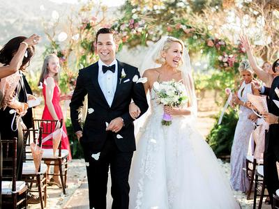 Sampai Seharga 500 Rupiah, Ini Rekomendasi Souvenir Pernikahan Super Murah untuk Menekan Budget