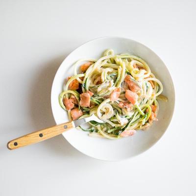 5 Resep Makanan untuk Diet Keto yang Wajib Dicoba Pemula