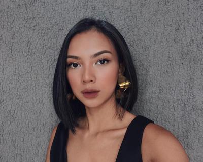 Biar Enggak Terlihat Kusam, Ini Rekomendasi Warna Lipstik untuk si Pemilik Kulit Sawo Matang