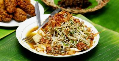Deretan Makanan Khas Surabaya Ini Sering Menjadi Jajanan Para Wisatawan Saat Berkunjung