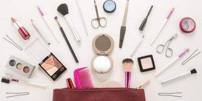 [FORUM] Beli makeup mahal, pemborosan vs. investasi?