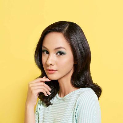 Review Lip Cream Emina Warna Terbaru, Cocok Buat Remaja Masa Kini!