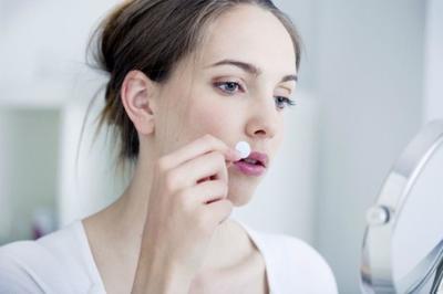 [FORUM] Pimple patch beneran cepet ngempesin jerawat apa engga sih...